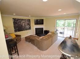 Crest Home Design Nyc 11213 Kings Crest Ct Fredericksburg Va 22407 Zillow