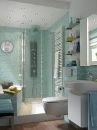 bathroom 2017 tiny bathroom decor with modern tube shower room