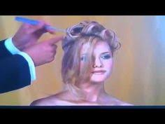 hairshow guide for hair styles martin parsons hair pinterest updos hair style and makeup