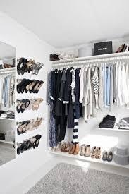 Open Clothes Storage System Diy Best 20 No Closet Solutions Ideas On Pinterest No Closet