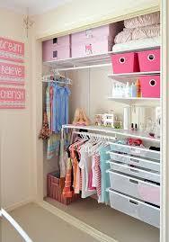 best 25 teen closet organization ideas on pinterest girls