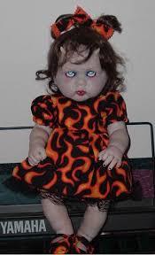 Puppet Doll Halloween Costume 258 Babies Babies Babies Images