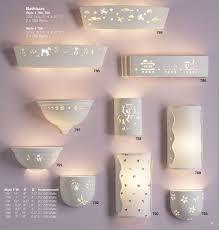 Beautiful Lighting Fixtures 35 Best Lighting Fixtures Images On Pinterest Ls Light
