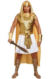 egyptian costumes purecostumes com