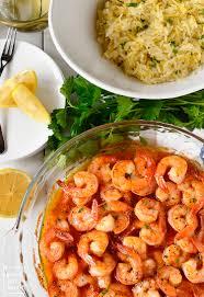 cajun shrimp iowa eats