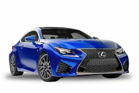 lexus rc coupe actor is lexus having a midlife crisis chicago tribune
