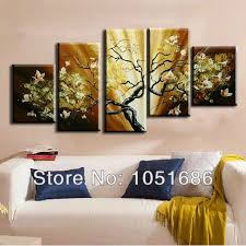 decor painting redecor your home wall decor with best fancy canvas painting ideas