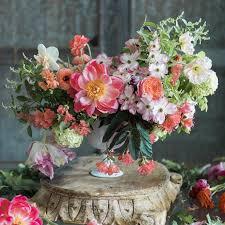 wedding flowers richmond va 8 best tulipina workshop images on flowers workshop