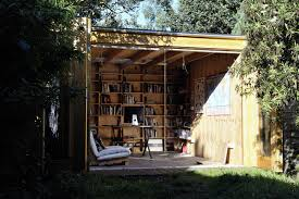 backyard shed office home ideas for everyone