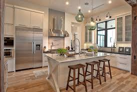 Interiors For Home Interior Homes Interior Homes Classy Best 25 House Interior