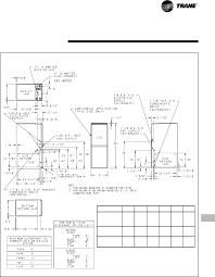 trane furnace xr 90 series pdf owner u0027s manual free download u0026 preview