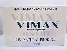 vimax ebay