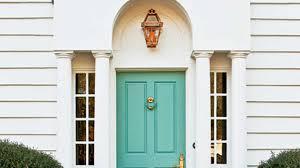 living paint colors choosing exterior paint colors southern living