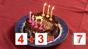 bbc two the maths channel year 2 subtractions addition and