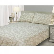 Asda Bed Sets Smart Price Duvet Set Price 5 20 Asda Direct