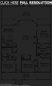 Storybook Cottage House Plans by English Cottage House Floor Plans Floor Decoration