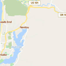 otis garage sales yard sales estate sales by map otis or