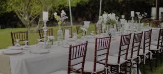 Where To Rent Tables And Chairs Home Allwell Rentals