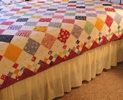 baby quilt patterns ebay