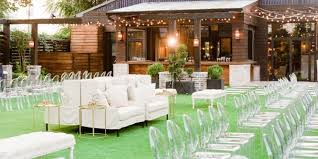 Venues In Houston Hughes Manor Weddings Get Prices For Wedding Venues In Houston Tx