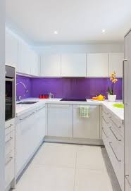 purple kitchen backsplash kitchen magnificent contemporary top eleven cheap kitchen island