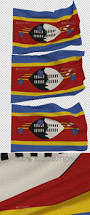 Flags For Sale South Africa Flag Of Swaziland 3 Variants Flags Buy Flags And Font Logo