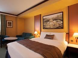 Tva Chambre Hotel - hôtel à le chesnay hôtel mercure versailles parly 2