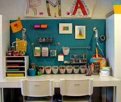 boise hunter homes for a contemporary kids with a craft room and