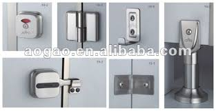 Bathroom Stall Door Hinges by Alibaba Manufacturer Directory Suppliers Manufacturers