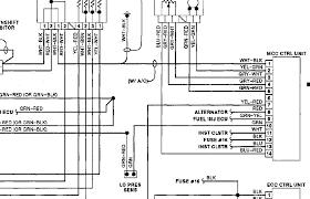 92 940 altenator wire route