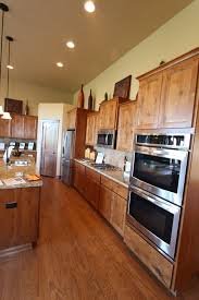 Kitchen Oven Cabinets by 100 Kitchen Cabinet Showroom Pin By Neil Tee On Ido