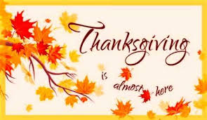 working on thanksgiving day quotes places to visit
