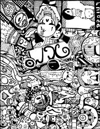 cool sharpie designs to draw margusriga baby contemporary