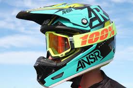 motocross helmet review review 2015 answer evolve 2 0 helmet motoonline com au