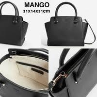 Tas Mango Orisinil 65 harga promo mango original terbaru 2018 demo grabtag