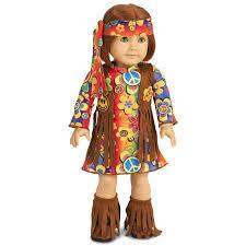 60s u0026 70s hippies u0026 disco costumes buycostumes com