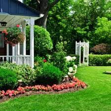 Backyard Landscaping Company 104 Best Garden U0027n Lawn Images On Pinterest Garden Ideas