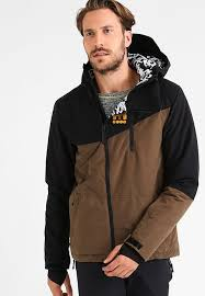 Bench Clothing Online Bench Men Clothing On Sale Online Clearance Price Bench Men