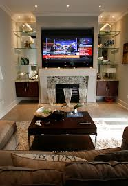 pool house entertainment center innovative home media