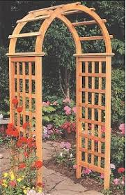 Different Types Of Fencing For Gardens - different types of cottage garden fencing cottage style gardens