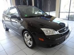 ford focus for sale 1000 1000 images about cars on pontiac grand am color