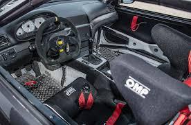 2002 bmw m3 engine motorsports monday 2002 bmw m3 nasa gts4 german cars for sale