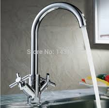 No Water In Kitchen Faucet No Water To Moen Tub Shower Valve Youtube For Bathroom Faucet