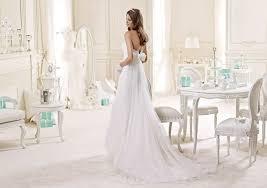 atelier sposa atelier abiti da sposa su abiti da sposa italia