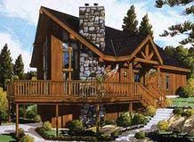 a frame home plans a frame home designs