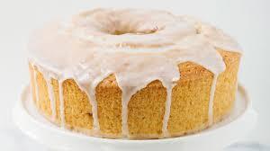 pound cake recipes bettycrocker com