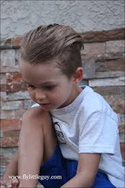 haircuts for 10 year old boys with short hair 4 year old haircuts hairstyles ideas pinterest haircuts