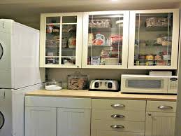 kitchen pantry cabinet ideas 51 pictures of kitchen pantry designs ideas with ideas for pantry