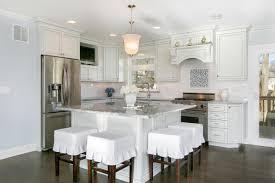 Straight Line Kitchen Designs Straight Line Kitchen Design Make It Work Smart Design Solutions