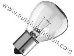 6 volt light bulb light bulbs classic vintage antique auto bulbs car automotive
